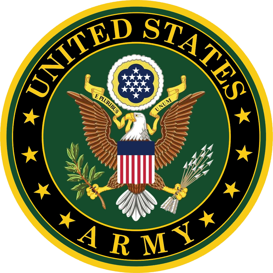 U.S. Army Aviation and Missile Command Expedited Professional & Engineering Support Services (AMCOM EXPRESS)
